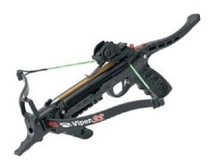 PSE Crossbows Viper SS Self Cocking Pistol Crossbow from PSE Crossbows